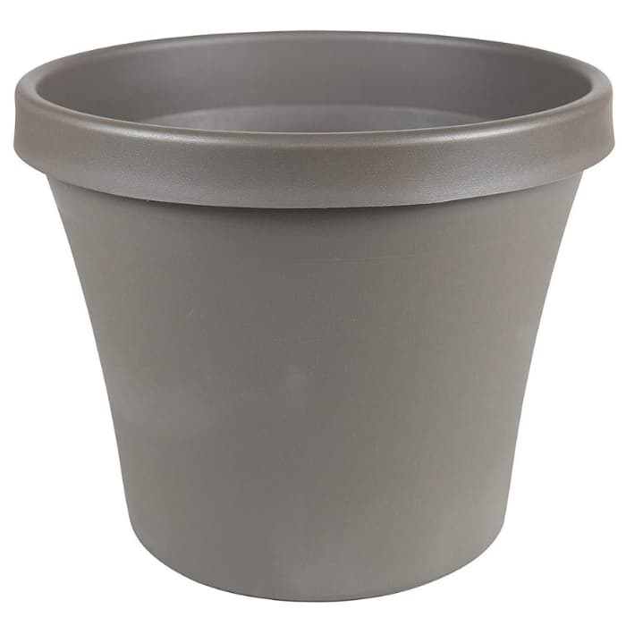 Gardening 101: Choosing The Container and Pot Sizes And How Much Soil Do I Need?