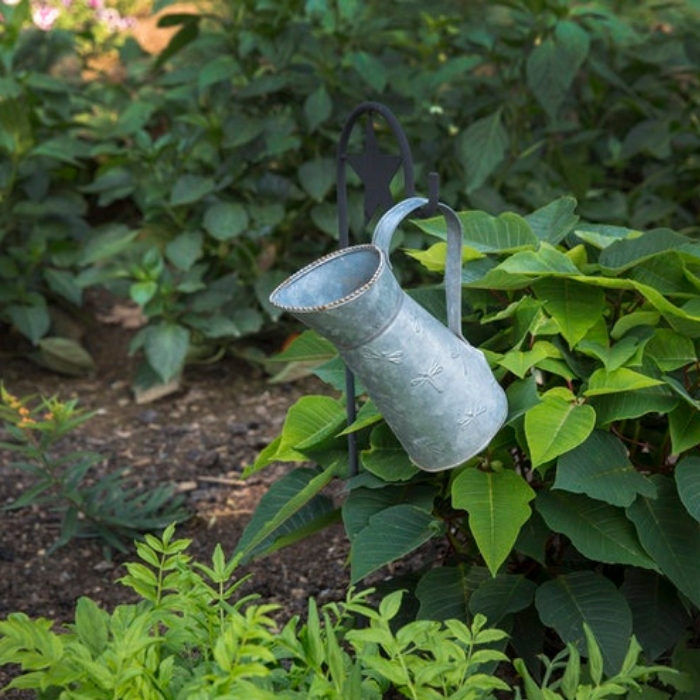 Essential Gardening Tools To Help You Get Started