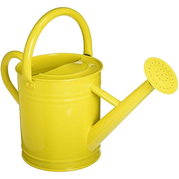 Gardener's Watering Can