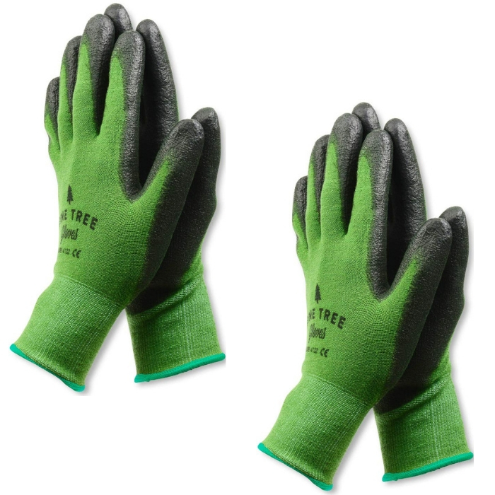 Pine Tree Tools Garden Gloves