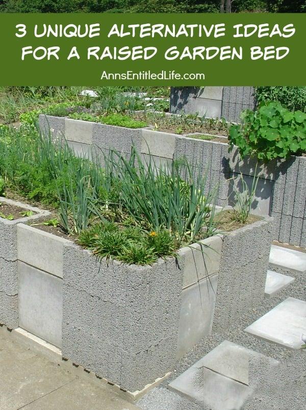3-unique-alternative-ideas-for-a-raised-garden-bed.jpg