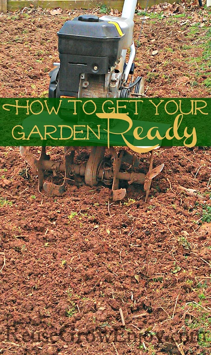 How-to-Get-Your-Garden-Ready.jpg