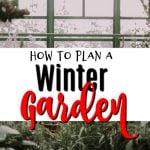 Making A Winter Garden Plan (3)
