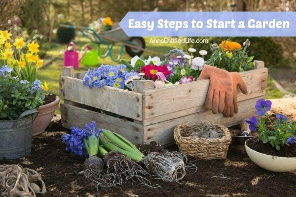 easy-steps-to-start-a-garden-horizontal-600x400.jpg