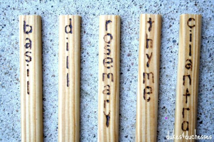 plant-markers-for-herb-garden.jpg