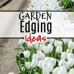 Garden Edging Ideas (1)